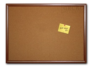 Cork_Bulletin_Boards_With_Wood_Textured_MDF_Frame_Whiteboard